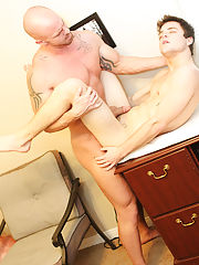 Mixed boys with big dicks s and nude men extreme cum shots at My Gay Boss