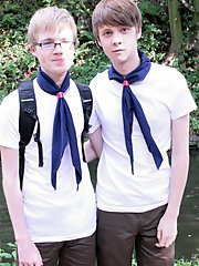 Gays young pics and teen twink ass pictures - Euro Boy XXX!