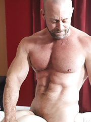 We would all love to suck on the hung twink knob of Anthony Evans or fuck his fascinating little ass, and most of us would truly love to have a meaty