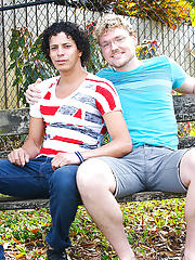 Indian boys ass holes and guy fucking pics - at Real Gay Couples!