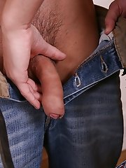 He went slow at first with easy, short strokes but lief was contemporary balls out, pumping him deep and hard with extended powerful strokes gay twink
