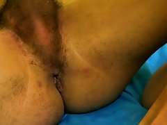 Blowjob porn boy at Boy Crush!
