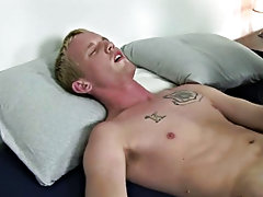 Twinks double anal galleries and two sexy fat twink