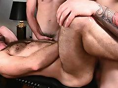 Masterbation group male las vegas nv hender nv and gay group having sex