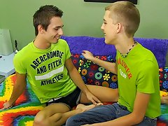 Sissy twink pic galleries and young twinks boys 3gp