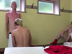 Free videos emo gay twink and college guys with big hairy dicks - Euro Boy XXX!