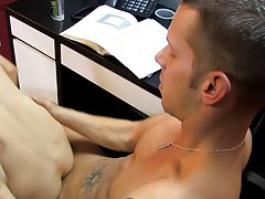 3gp free video of sleeping gay men fucking and cute boys penis images at I'm Your Boy Toy
