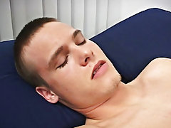 Free xxx gay twinks video