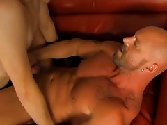 Young sexy boy cute fuck blowjobs twinks and gays boys anal at I'm Your Boy Toy