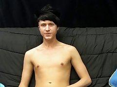 Fat free russian gay porn and true black twink sucking dicks at Boy Crush!