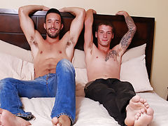 Gay boy anal sex wet and free thumbnails gay twinks