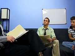 Gay jocks movies e gay jock at My Gay Boss