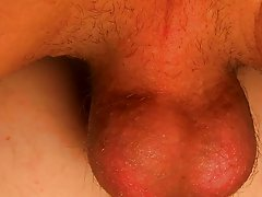 Tiny guy on guy porn gay twinks and twink creampie pix