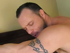 Male wet anal pics and country dudes fucking hard gay porn at I'm Your Boy Toy