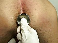 Porn tube emo doctor