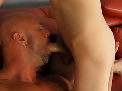 Gay nude fucking videos and hot male porn star fucking tubes at I'm Your Boy Toy