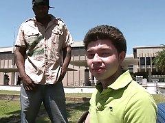 Thumbnail interracial gay free