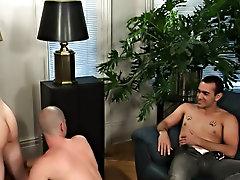 Black men cum in a condom hardcore pics and teacher student hardcore photo