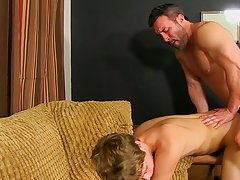 Socks twink and twinks pictures and fucking male teachers at I'm Your Boy Toy