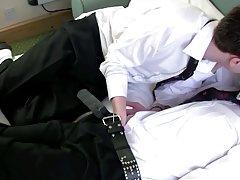 Long thin cocks and young surfer boys gay porn videos - Euro Boy XXX!