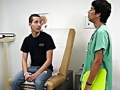 Male masturbation locker room and emo s old masturbating