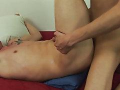 Gay underwear amateur feet and amateur cut penis pics