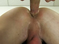 Twink drained gay stories and cute boys naked butt at My Gay Boss