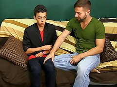 Picturesof gay anal sex and gay anal sex xxx video trailers at I'm Your Boy Toy