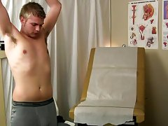 Gay twink rim young dildo and israeli twink pix