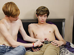 Cute skinny emo boys naked and man fucking a boy porn