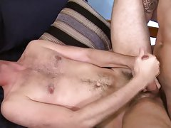 Fat man hardcore pic and barely legal twinks suck cock videos