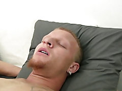 Biggest hung blowjobs and take young boys blowjob