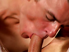Gay uncut twink dick pictures and twinks public flash - Boy Napped!