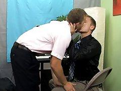 Photo men boy penis big and young and old men gay sex download at My Gay Boss