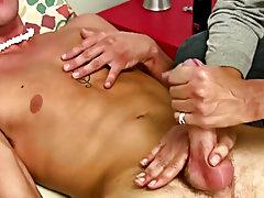 Male nude art class masturbation and male masturbation techniques 3gp video download