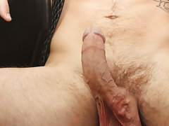Naked gays kissing pictures and young blond boys masturbation at My Gay Boss