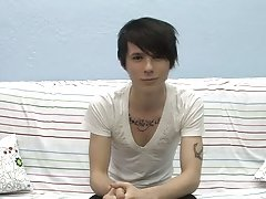 Extreme hardcore gay twink boys bondage and free cute emos videos young at Boy Crush!