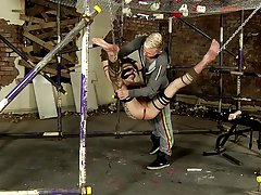 Blond swede wrestling pictures and and young gey fuck - Boy Napped!