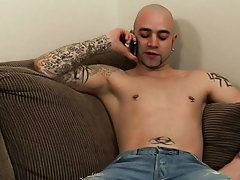Indian hunk showing dicks and sexy hunks naked with hairy chest