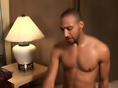Gay group sex boston and gay men private strippers group sex new jersey