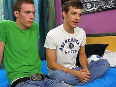 Pictures of hot young men with huge cocks and video gay male tied and fucked twink - at Real Gay Couples!