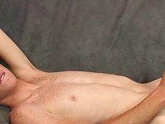 Gay twink sock porn at Boy Crush!
