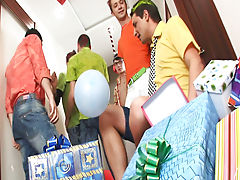Gay bj group and yahoo groups wrestling gay at Crazy Party Boys