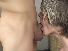 Boy twink ejaculating an pissing and chinese twink porn sex at Teach Twinks