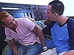 Gays hardcore orgasm