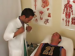 Gay anal fucking and cumshot pic and free mobile porn videos close up gay boy hot anal