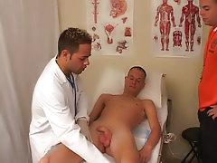 Naked boy gallerys and sex boys porn
