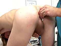 Gay jeans fetish clips