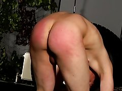 Young gay boys jack off free videos and aged gay cum clips - Boy Napped!