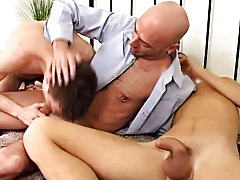 Aunt seduce boy porn pic and men boys and doctors wanking at I'm Your Boy Toy